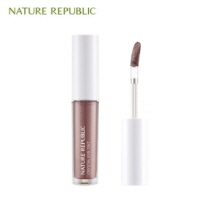 NATURE REPUBLIC Crystal Eye Tint 4g, NATURE REPUBLIC
