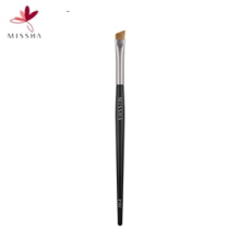 MISSHA Artistool Brow Brush #501, MISSHA