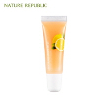NATURE REPUBLIC Sweet Jelly Gloss 10ml, NATURE REPUBLIC