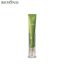 BEYOND True Eco Eye Cream 20ml, BEYOND