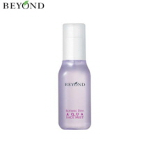 BEYOND Botanic Dew Aqua Face Mist 100ml, BEYOND