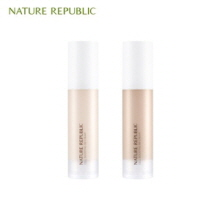 NATURE REPUBLIC Cell Boosting BB Cream SPF30 PA++ 32ml, NATURE REPUBLIC
