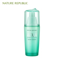 NATURE REPUBLIC Super Aqua Max Watery Essence 42ml, NATURE REPUBLIC