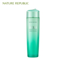NATURE REPUBLIC Super Aqua Max Watery Emulsion 150ml, NATURE REPUBLIC