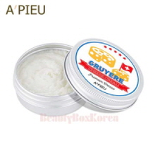 A'PIEU Gruyere Cheese Cream 45g, A'Pieu