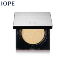 IOPE Men Air Cushion Sun Block SPF34 PA++ 16g