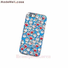 MADEWELL-CASE Doraemon Play With Me, MADEWELL-CASE