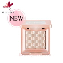 MISSHA Modern Shadow Italprism 1.5g [2017 New S/S Color]