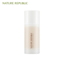 NATURE REPUBLIC Botanical Green Tea Pore BB SPF50+PA+++ 35g, NATURE REPUBLIC