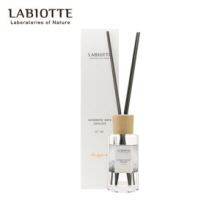 LABIOTTE Momentic Days Diffuser 120ml, LABIOTTE