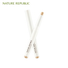 NATURE REPUBLIC Botanical Stick Concealer 1.5g, NATURE REPUBLIC