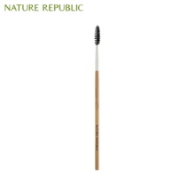 NATURE REPUBLIC Nature's Deco Screw Brush 1ea, NATURE REPUBLIC