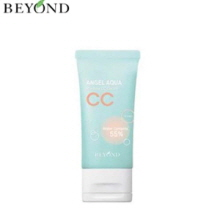 BEYOND Angel Aqua Moisture CC Cream 45ml, BEYOND