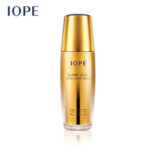 IOPE Super Vital Extra Moist Serum 50ml, IOPE