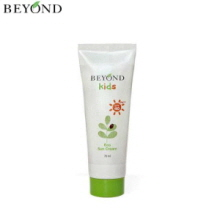 BEYOND Kids Eco Sun Cream SPF40 PA+++ 70ml, BEYOND