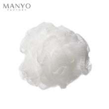 MANYO FACTORY Shower Ball 35g, MANYO FACTORY