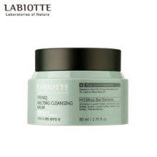 LABIOTTE Freniq Melting Cleansing Balm 80ml,Beauty Box Korea