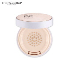THE FACE SHOP Full Stay CC 24HR SPF 50+ PA+++, THE FACE SHOP