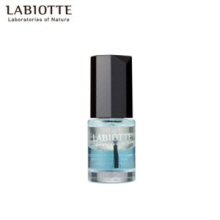 LABIOTTE Petal Affair Water Nail Essential Oil 9ml, LABIOTTE