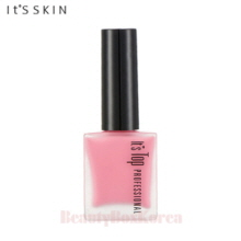 IT'S SKIN It's Top Professional Waterfull Cheek Polish 10ml,Beauty Box Korea