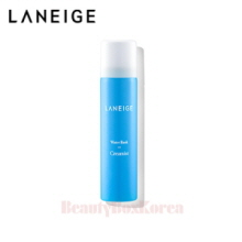 LANEIGE Water Bank Creamist 50ml, LANEIGE