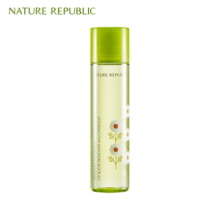 NATURE REPUBLIC Forest Garden Lip&Eye Remover Waterproof 115ml, NATURE REPUBLIC