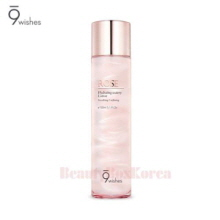 9WISHES Rose Watery Lotion 150ml