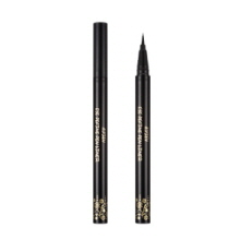 A'PIEU Eye Define Pen Liner 0.6g, A'Pieu