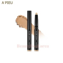 A'PIEU All Day Lasting Shadow 1.8g