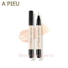 A'PIEU Aura Magic Pen SPF30 PA++ 2.8g