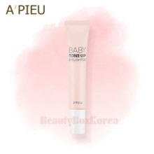A'PIEU Baby Tone-Up Eyelighter 15ml