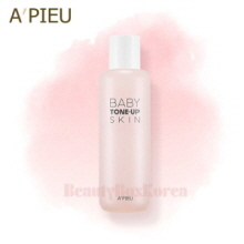 A'PIEU Baby Tone-Up Skin 160ml