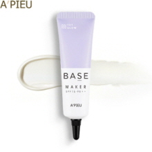 A'PIEU Base Maker 20g, A'Pieu