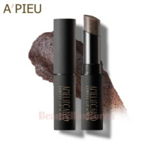 A'PIEU Coffee Lip Scrub 5g