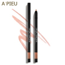 A'PIEU Color Forever Gel Pencil Liner 0.5g, A'Pieu