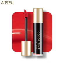 A'PIEU Color  Tint Vivid 5.7g