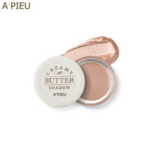 A'PIEU Creamy Butter Shadow 6g
