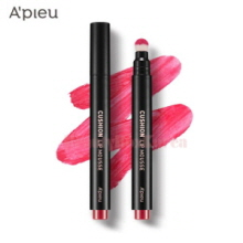 A'PIEU Cushion Lip Mousse 2.5g
