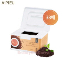 A'PIEU Daily Sheet Mask 350g/33ea
