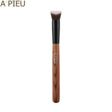 A'PIEU Edge-Cut Concealer Brush 1p, A'Pieu
