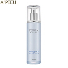 A'PIEU Essential Source Hyaluronic Acid Moisture Lotion 110ml, A'Pieu