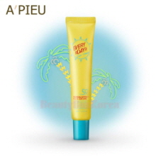 A'PIEU Everyday Sun Cream SPF50+PA++++ 30ml
