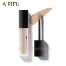 A'PIEU Eye Mousse 6g