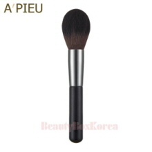 A'PIEU Face Brush 1ea