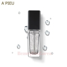 A'PIEU First Glow Serum 35g