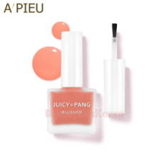 A'PIEU Juicy-Pang Water Blusher 9g
