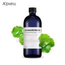 A'PIEU Madecassoside Blue Toner 165ml