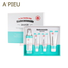 A'PIEU Madecassoside Special Set 4items