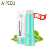 A'PIEU Madecassoside Stick Foundation 10g