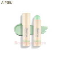 A'PIEU Multiple Correcting Stick 6g